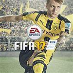 [Membres Gold] Sélection de jeux Xbox One et 360 rétro en promo - Ex : FIFA 17 Standard Edition