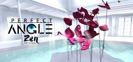 Perfect Angle VR - Zen edition Gratuit sur PC (Dématérialisé - Steam)