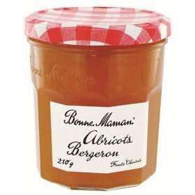 S lection de pots de confiture 210g bonne maman en r duction via shopmium ex pot de - Pots de confiture vides bonne maman ...