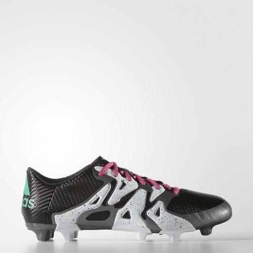 Chaussures de football Adidas X 15.3 (du 39 au 48, différents coloris)