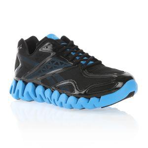 Chaussures de Running Reebok Zigsonic Homme (Très grandes pointures : 50 et 52)