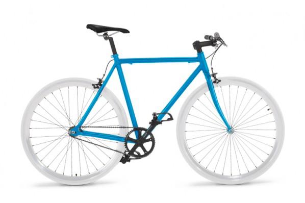 Vélo Fixie / Singlespeed