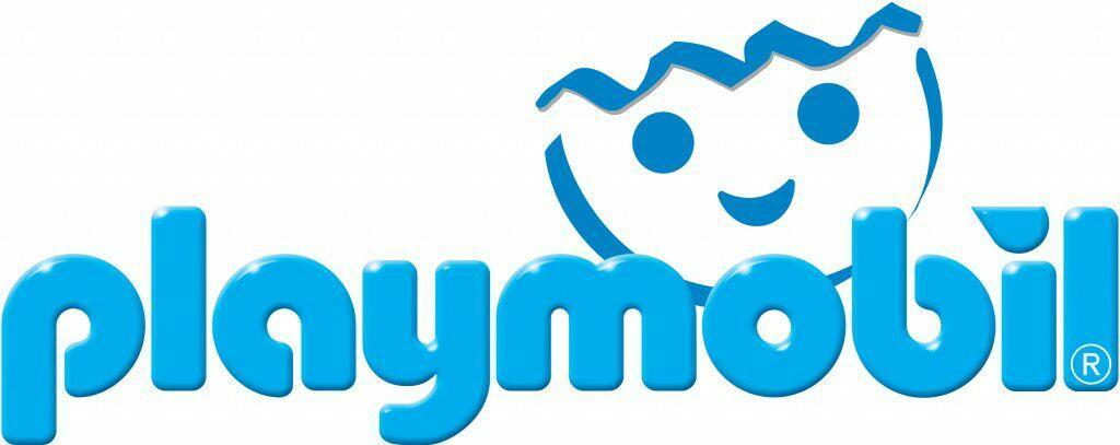 25% crédités en Eurocora sur tous les jouets Playmobil