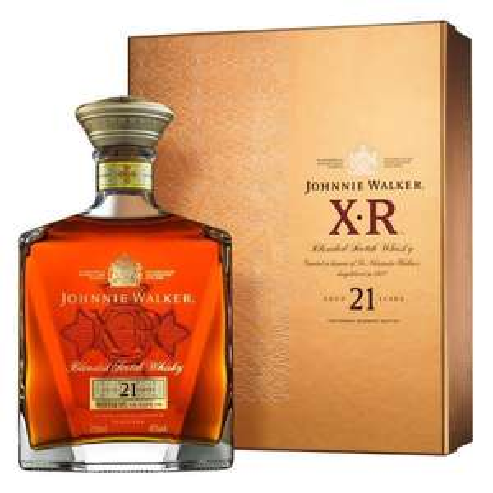 [Cdiscount à volonté] 15% de réduction sur tous les whisky