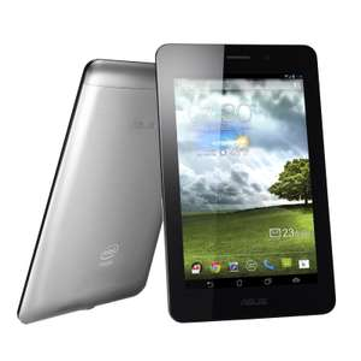 "Tablette / Smartphone 7"" Asus Fonepad ME371MG-1B035A"