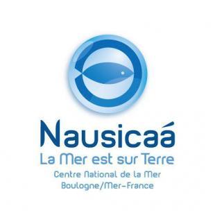 [Habitants de l'Agglomération boulonnaise] Entrée Adulte pour Nausicaa en promotion