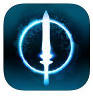 God of blades gratuit sur iOS (au lieu de 2.99€)