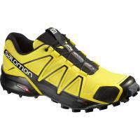 chaussures Salomon Speed Cross 4 différents coloris