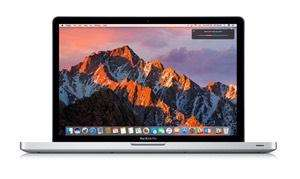 "Apple MacBook Pro 13"" (I7-3520M, 8 Go RAM, 1 To HDD)  reconditionné (QWERTY)"