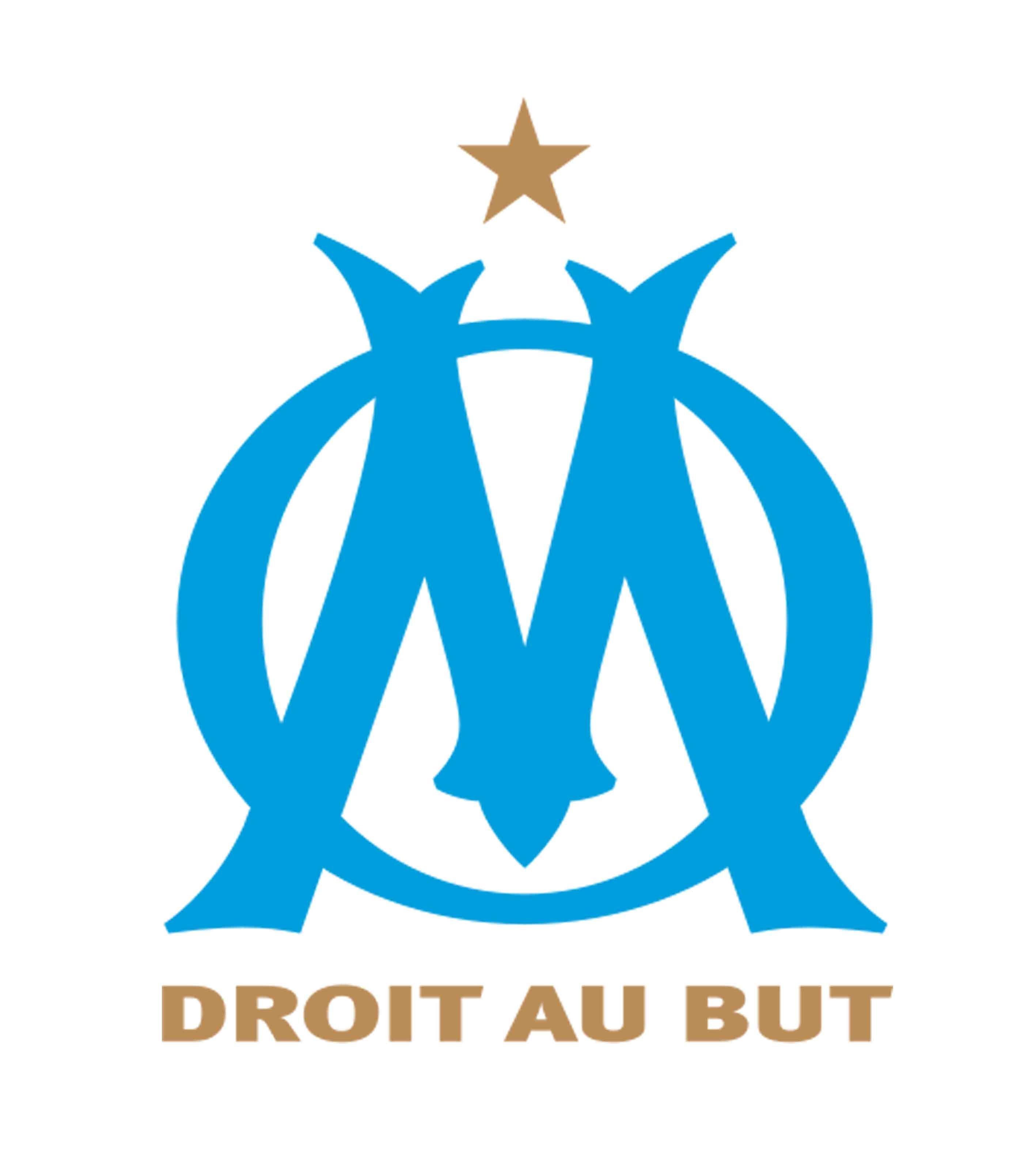 Match de football OM - Caen : 2 places plein tarif achetées en Ganay = 2 places offertes dans la même catégorie - Soit 4 places