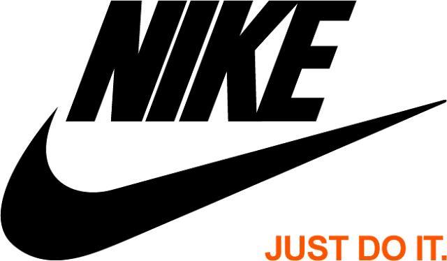 [Cdiscount à Volonté] 20% de réduction sur une sélection de produits Nike