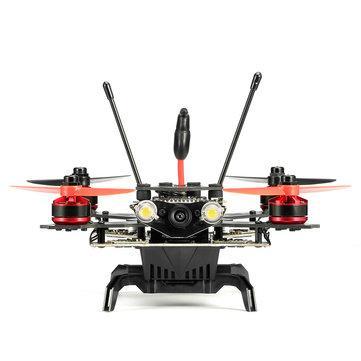 Sélection de drones en promotion : Ex : Eachine Assassin 180 (avec caméra)