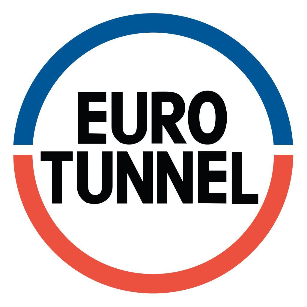 Traversée du tunnel sous la Manche vers l'Angleterre/ou vers la France  - Prix par voiture