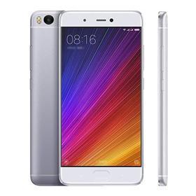 Smartphone Xiaomi Mi 5S - Full HD, Snapdragon 821, RAM 4 Go, ROM 128 Go