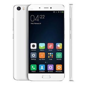 """Smartphone 5.15"""" Xiaomi Mi5 - Full HD, Snapdragon 820, RAM 3 Go, ROM 32 Go"""