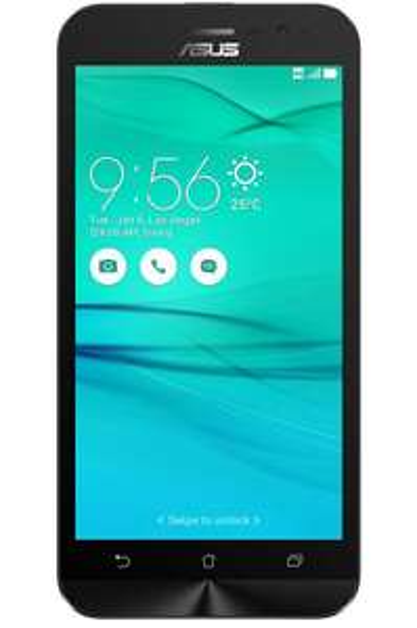 """Smartphone 5"""" Asus Zenfone Go ZB500KL - 16 Go"""