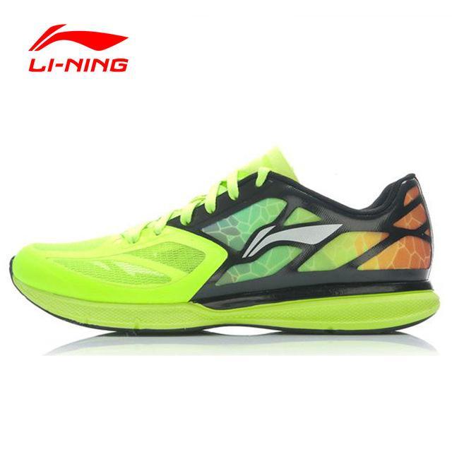 Chaussures de course Homme Li-ining Lumiere Xl