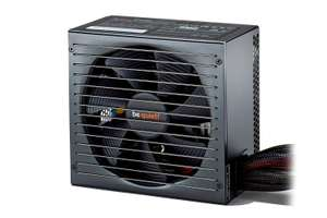 Alimentation PC be quiet! Straight Power 10 - 500W