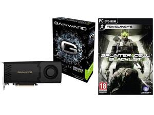 3 cartes graphiques en promo : Gigabyte GeForce GTX 670 à 259,95€ - GeForce GTX 660 Ti à 199,90€ - Gainward GTX670 2Go