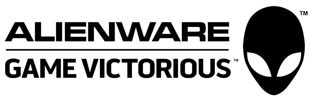 10% de réduction sur la gamme AlienWare