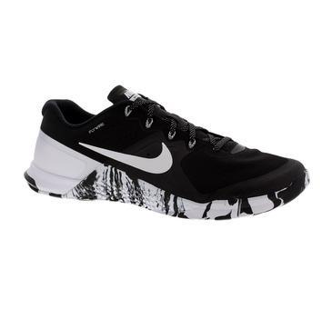 Chaussures Nike Metcon 2 Crossfit