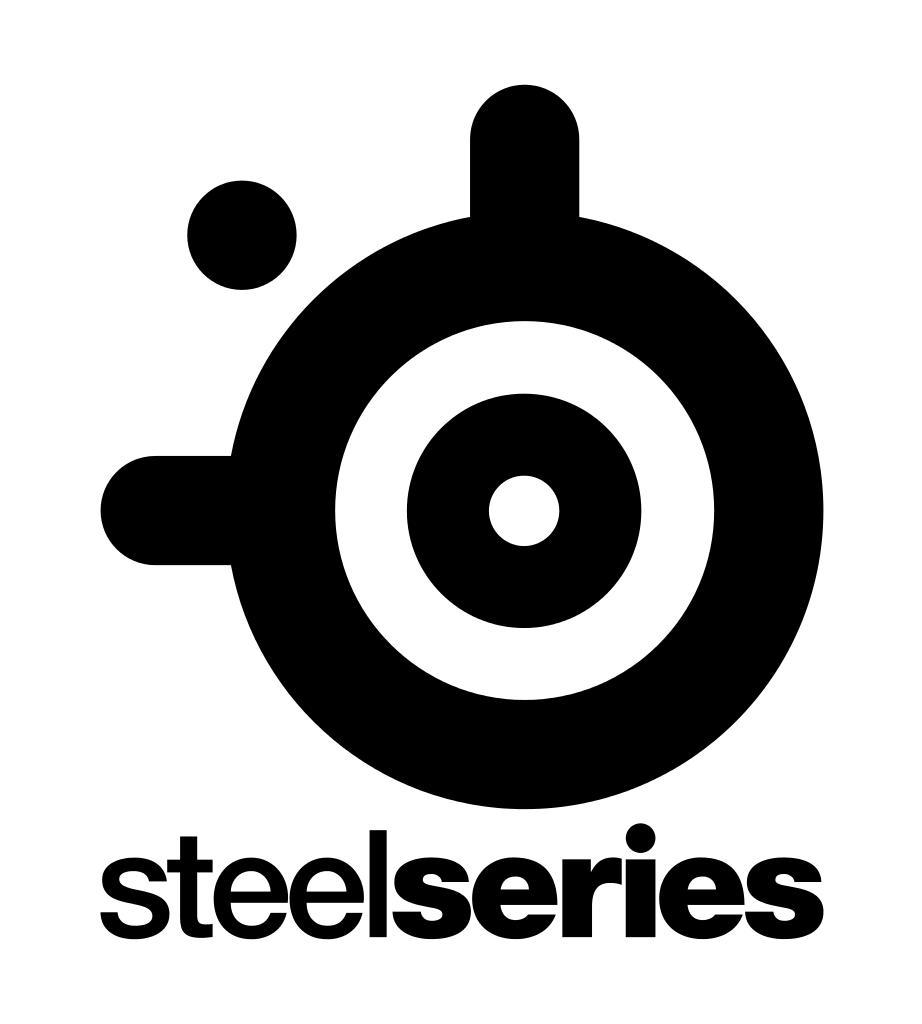 30% de réduction sur une sélection de périphériques gaming Steelseries