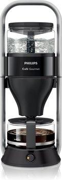 Cafetière à filtre Philips Gourmet HD5407/60