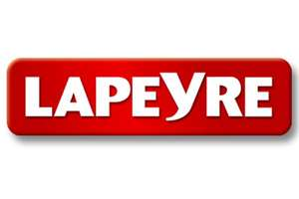 [Rosedeal] Bon d'achat de 1000€ à valoir sur un projet cuisine Lapeyre (4000€ minimum, avec 2 appareils Electrolux)