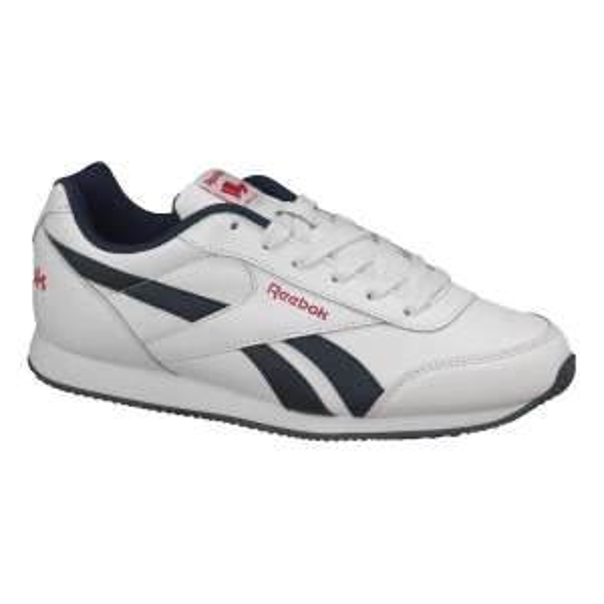 Chaussures enfant Reebok Royal Classic Jogger - Taille 31, 32, et 33