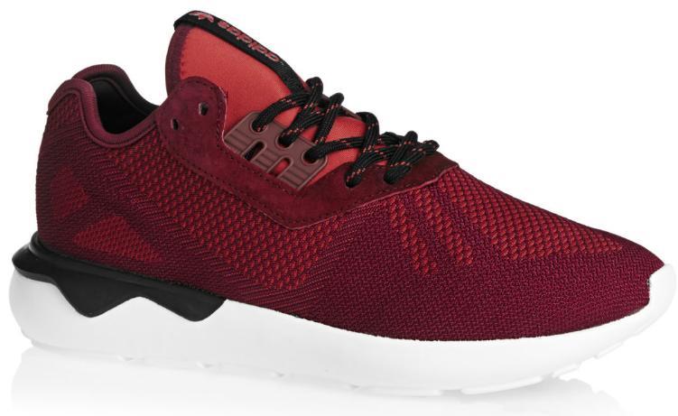 Chaussures Adidas Originals Tubular Runner (Taille 39 à 47)