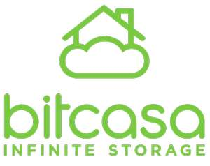 "20% de réduction sur l'Abonnement Stockage Cloud ""Bitcasa Infinite"""
