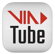 Application VIATube gratuit sur iOS (au lieu de 2.99 €)