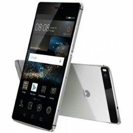 "Smartphone 6.8"" Huawei P8 Max - 3 Go de Ram, 32 Go, Kirin 935"