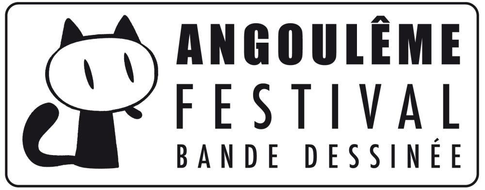 Pass 4 jours (Adulte) pour le festival Internationale de la Bande Dessinée d'Angoulème - du 26 au 29 janvier 2017
