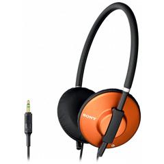Sélection d'écouteurs et de casques reconditionnés,