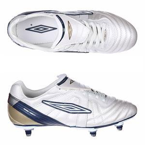 Chaussures de Foot Umbro ES-180 Pro SG (petites tailles 37, 37.5, 38, 39, 39.5)
