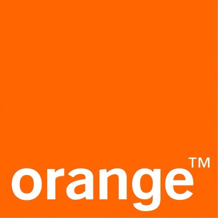 [Clients Orange Box] Week-End Jeux Vidéo Offert : 4 jeux jouables gratuitement via le Canal 32 de la Tv d'Orange
