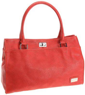 sac Pascal Morabito noir ou rouge