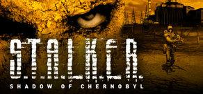 S.T.A.L.K.E.R.: Shadow of Chernobyl sur pc dematerialisé
