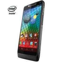 Smartphone Motorola Razr I