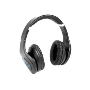 Casque Audio Bluetooth Dynabass