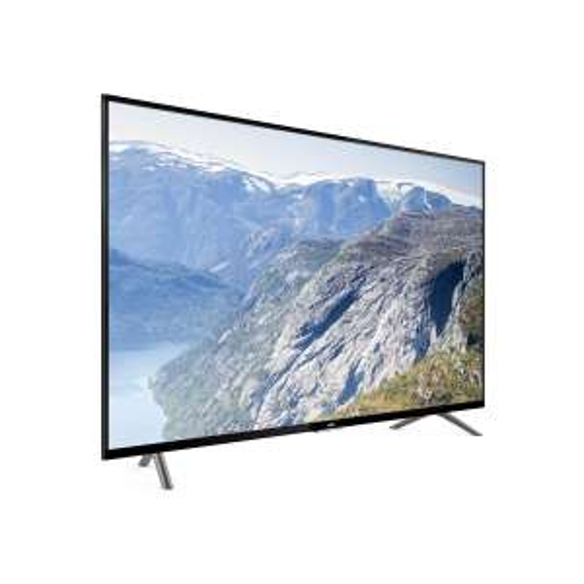 "TV 50"" TCL U50S6906 - 4K UHD, LED (via 50€ sur la carte Waaoh)"