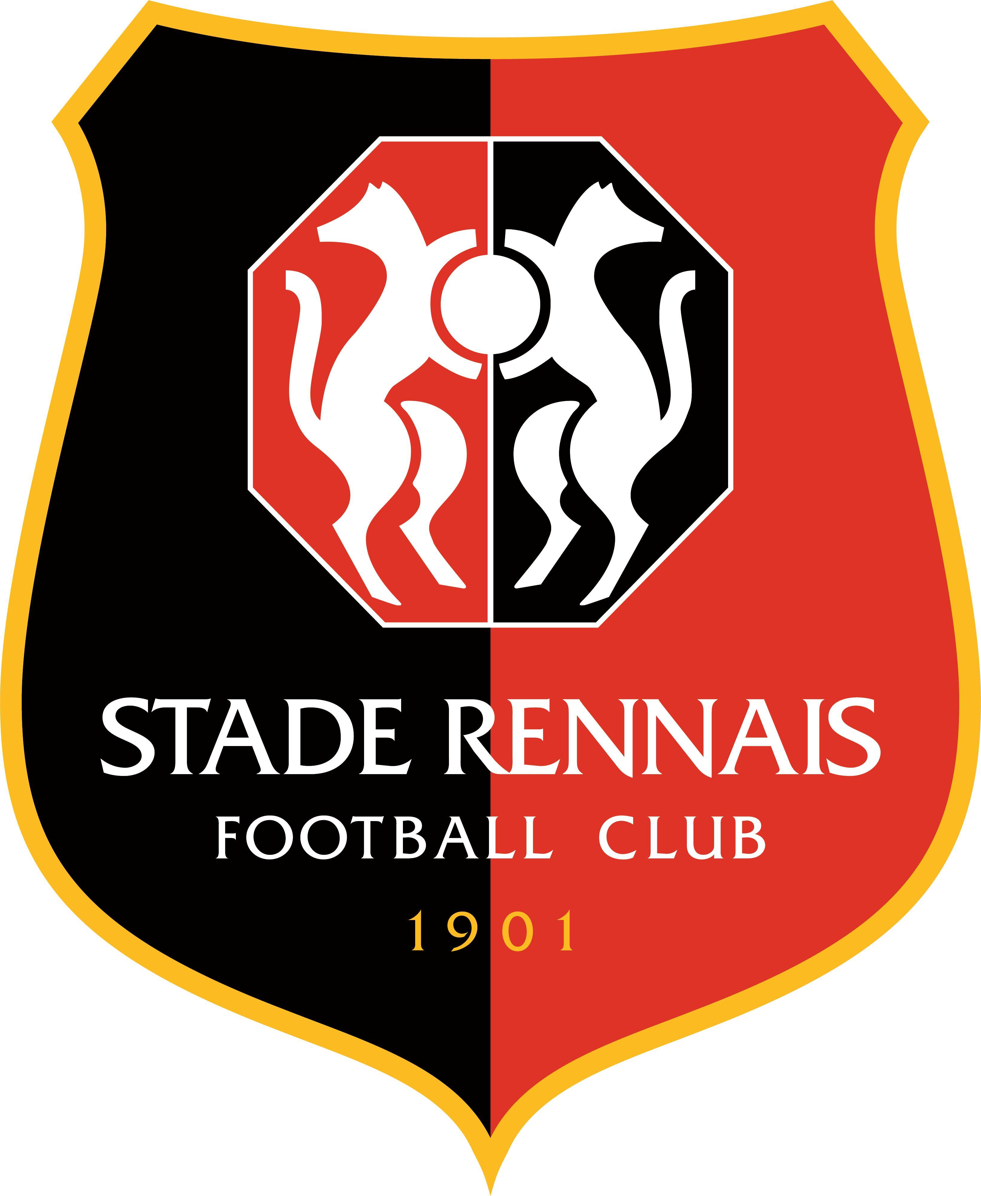 Un jouet offert = 2 places de match de football Stade Rennais F.C. / S.C. de Bastia