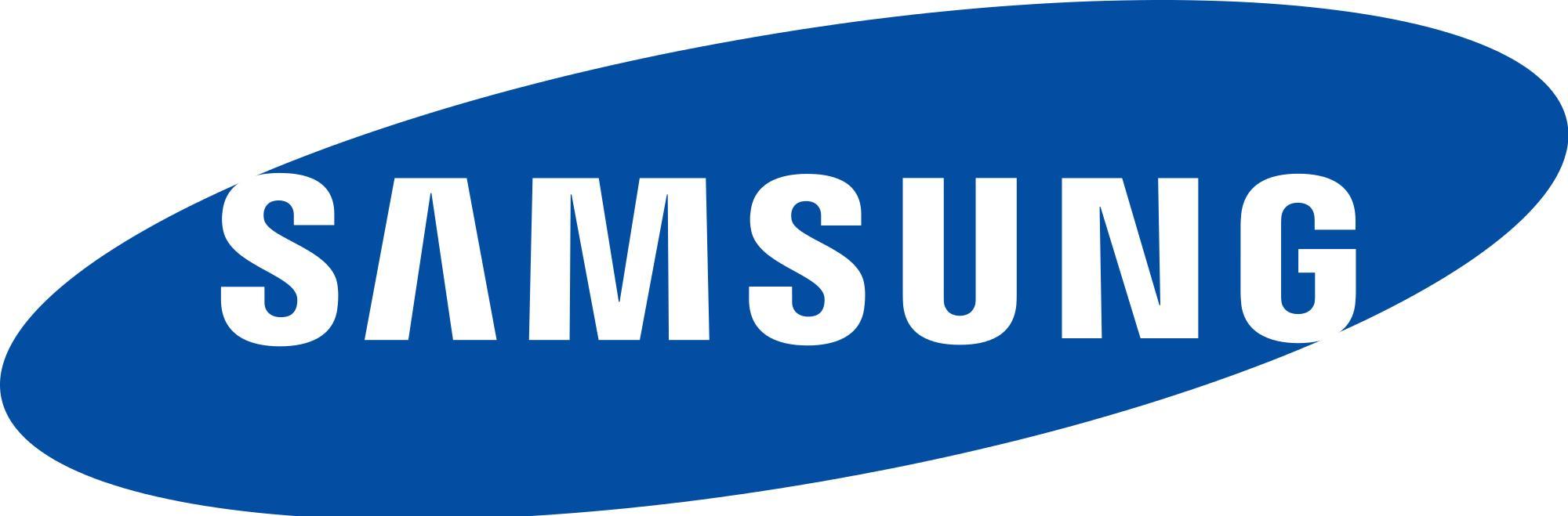 10% de réduction sur une sélection de smartphones Samsung