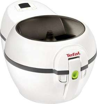 Friteuse sans huile Tefal Actifry Mini FZ 2000 - 1200 W, 0.6 L