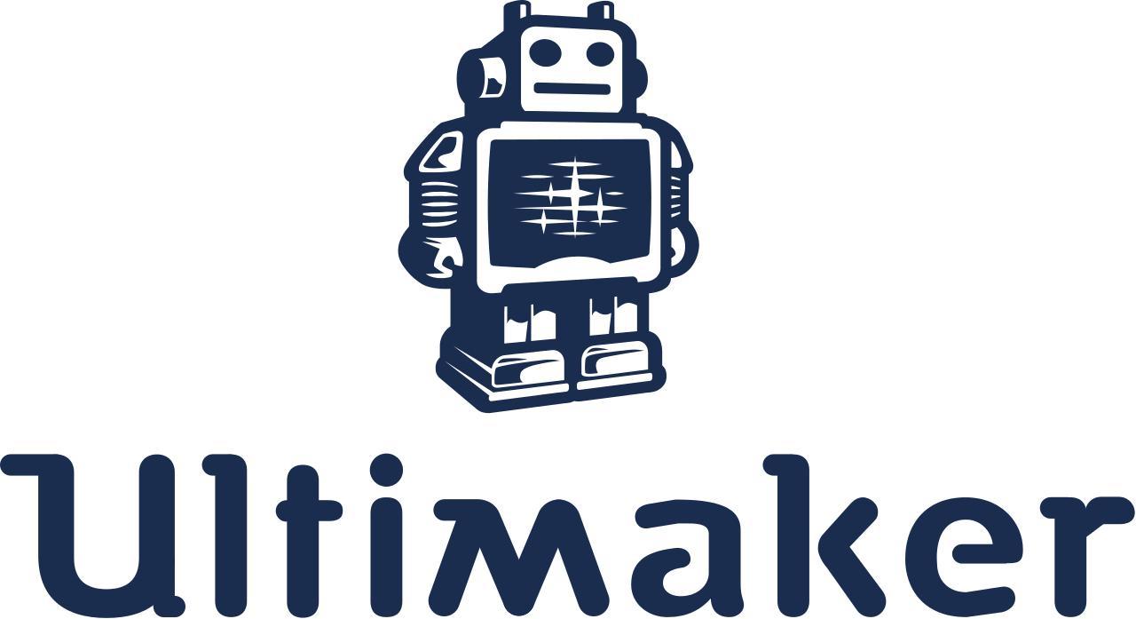 5% de réduction sur une sélection d'imprimantes 3D Ultimaker
