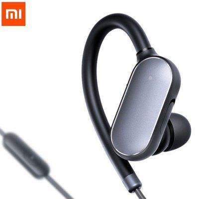[Précommande] Écouteurs Bluetooth Xiaomi Bluetooth 4.1 Music Sport