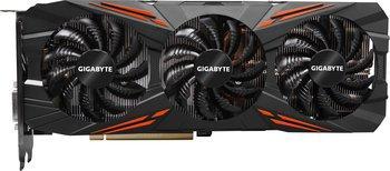 [Cdiscount à Volonté] 10% de réduction sur une sélection de cartes graphiques - Ex : Gigabyte GeForce GTX 1080 G1 Gaming (8 Go)