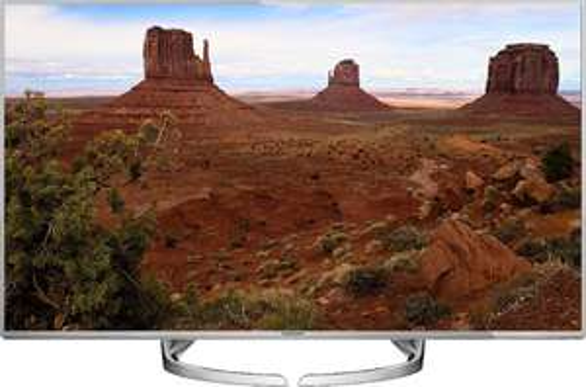 """TV 50"""" Panasonic TX-50DX750F - 4K UHD, LED (via ODR de 150€)"""