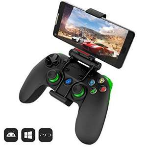 Manette bluetooth GameSir G3s
